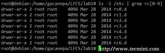 LFCS: How to use GNU 'sed' Command to Create. Edit. and Manipulate files in Linux - Part 1