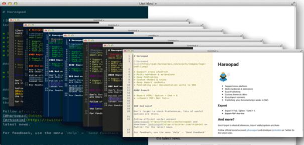 Melhores Editores de Markdown do Linux