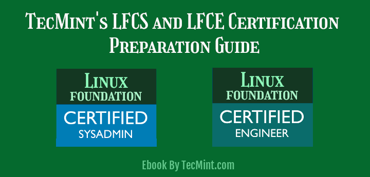 Deal Become a Red Hat Linux Certified System Administrator With This ExamPrep Course