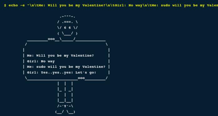 Boxes - Draw ASCII Art in Terminal