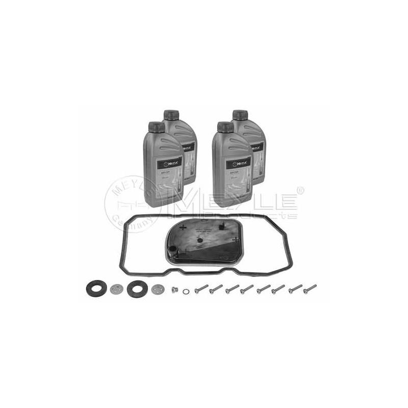 Huile Boite Automatique Mercedes. niveau huile boite auto