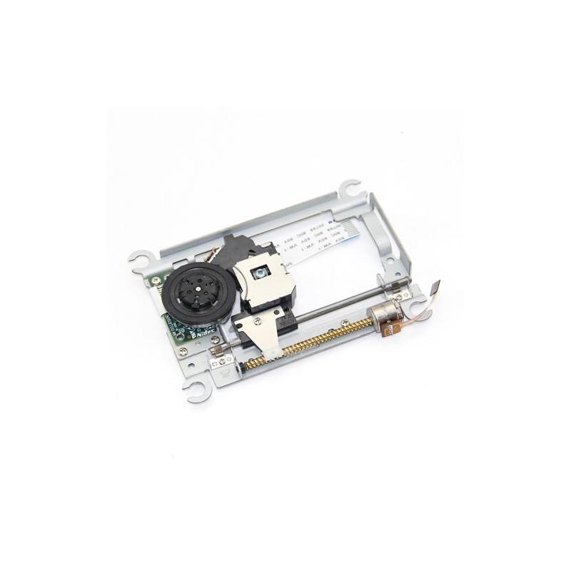 Bloco Optico completo TDP-082W para modelo 7000x