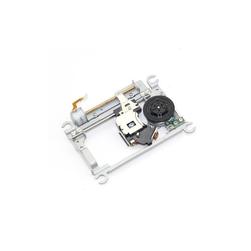 Bloco Optico completo TDP-182W para modelo 7700X