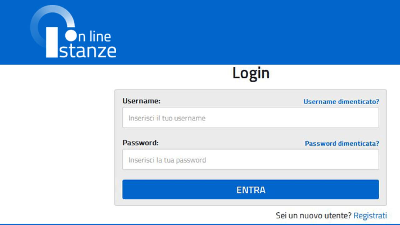 Ata Modello D3 Come Recuperare La Password E Le Credenziali