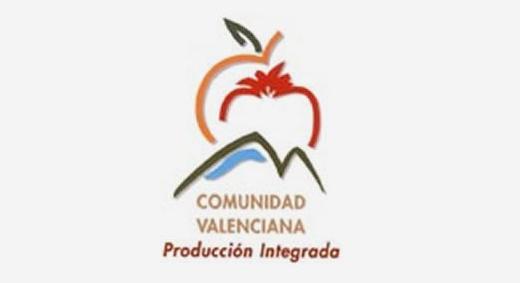 PRODUCCION INTEGRADA COMUNIDAD VALENCIANA