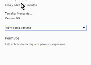 Cómo configurar las extensiones de Chrome
