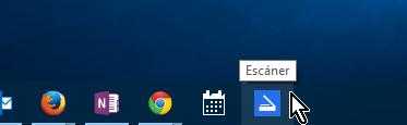 Aplicación anclado en la barra de tareas en cómo anclar o desanclar programas en la barra de tareas en Windows 10