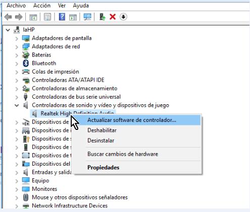 C%C3%B3mo-solucionar-los-problemas-de-sonido-en-Windows-10-2.png
