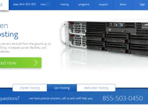 Análisis de los planes de servidores virtuales privados de BlueHost