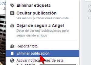 """Cómo usar """"Un día como hoy"""" de Facebook para borrar tu pasado"""