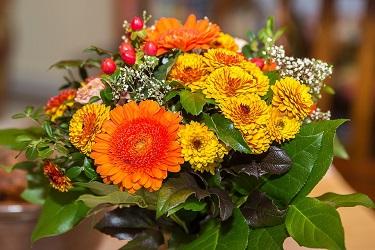 Cómo enviar flores online en Pro Flowers