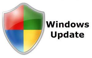 windows update bloccato soluzione