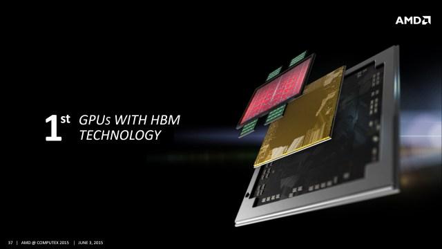 AMD-Fiji-HBM