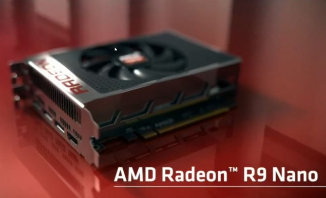 AMD-Radeon-R9-Nano-Graphics-Card-635x386
