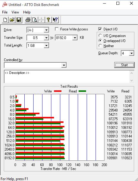 Captura de pantalla (63)
