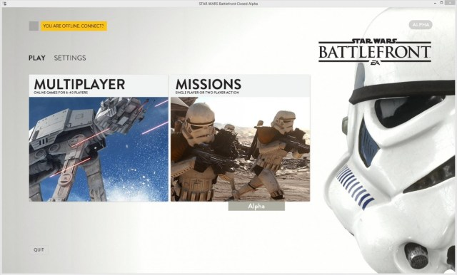 46272_05_star-wars-battlefront-alpha-leaked-torrent-sites-already_full