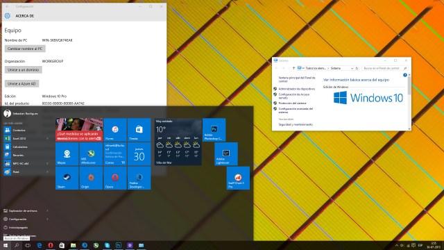 Captura de pantalla (103)