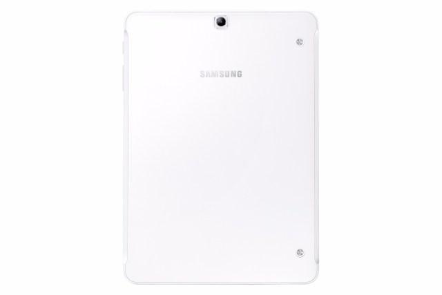 Galaxy-Tab-S2_White_2