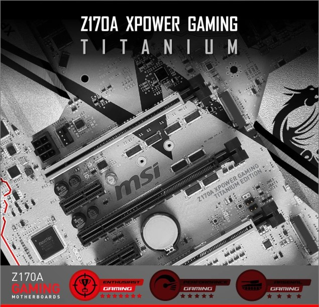 MSI-Z170A-XPOWER-Gaming-Titanium-Edition_PCB-635x611