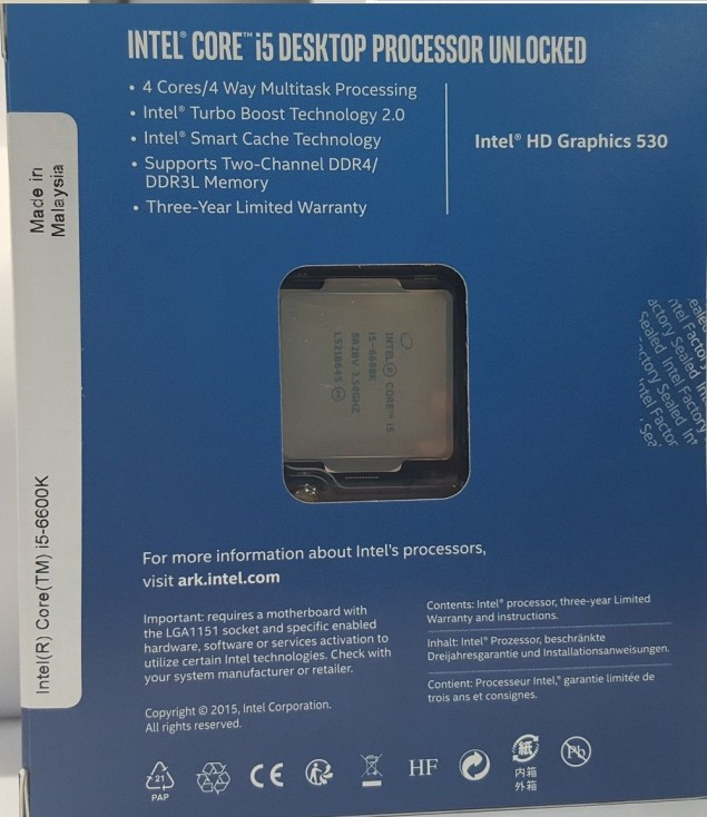 Intel-Core-i5-6600K_Box_Back-635x734