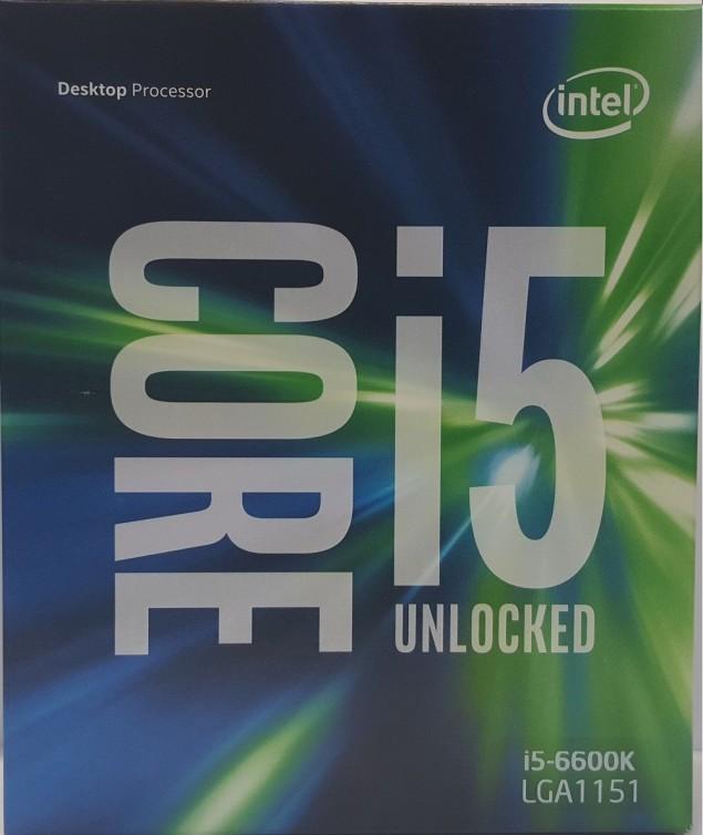 Intel-Core-i5-6600K_Box_Front-635x754