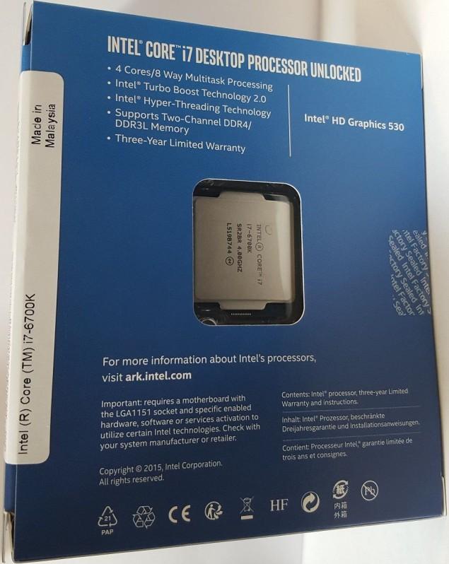 Intel-Core-i7-6700K_Box_Back-Copy-635x798