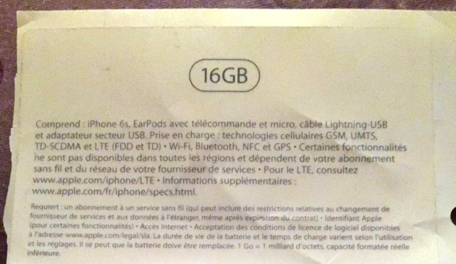 iPhone-6s-packaging-slip-1024x594