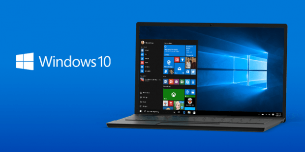 47418_08_first-big-patch-windows-10-coming-next-month