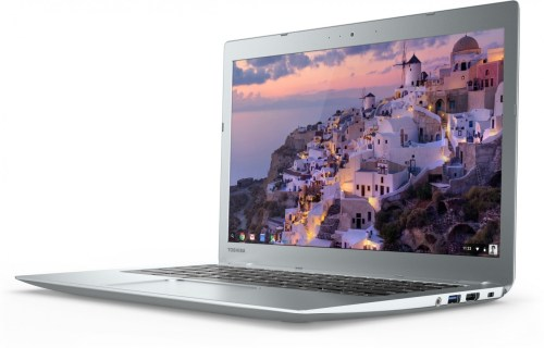 47638_049_intoprducing-toshibas-cheap-chromebook-2-free-cloud-storage_full