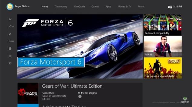 Xbox-One-Experience-635x355
