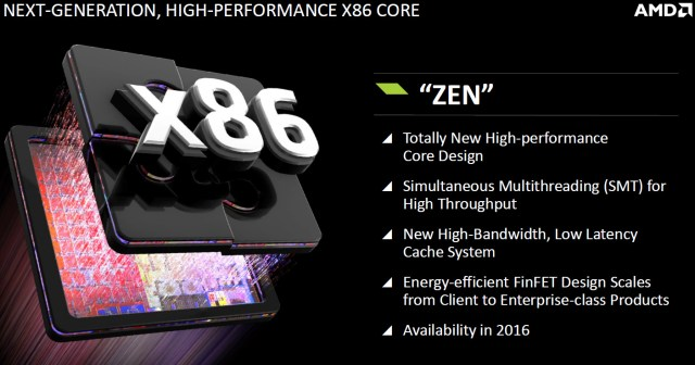 amd_zen_performance_advantages_fad