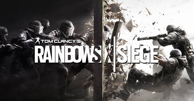 rainbow-six-siege-promo-art
