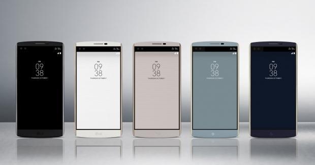 48169_07_lgs-new-v10-smartphone-capable-150mb-sec-thanks-sandisk-nand