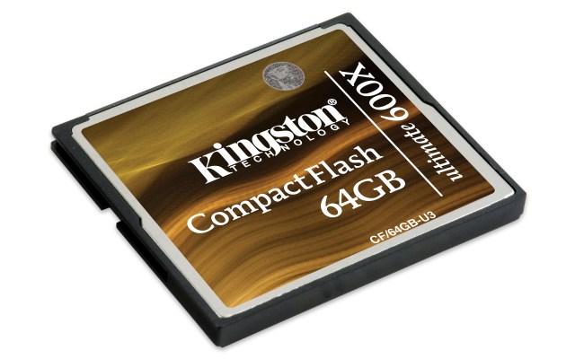 Compact Flash_U3_64GB_hr