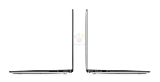 Dell-XPS-13-9350-1443737403-0-9.jpg
