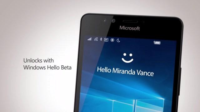 Lumia-950-12-1024x576