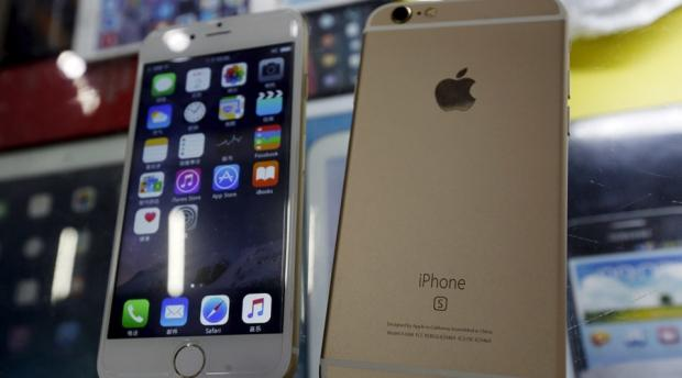 48234_09_chinese-manufacturer-makes-iphone-6s-clone-costs-37