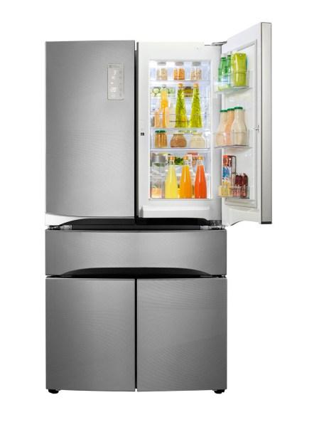Refrigerador Door in Door 2