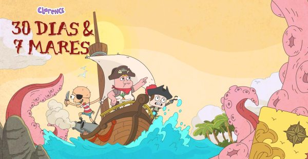clarence_tdss_1476x764_pt