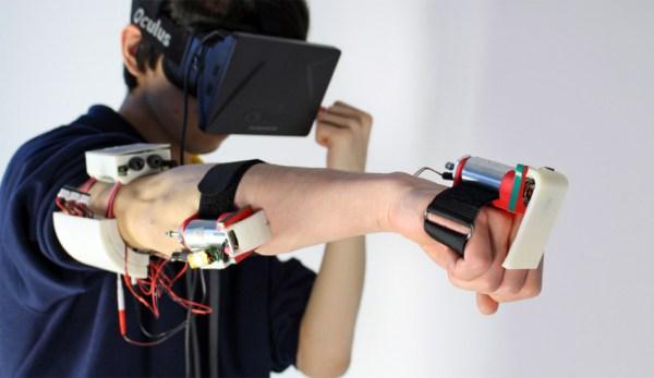 impacto-virtual-reality