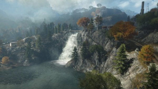 BF4_Legacy_Ops_Screenshot_BnA_03_Waterfall_AFTER