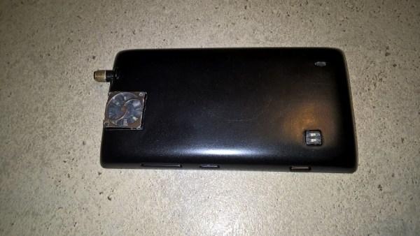 Lumia-520-Mod-Antenne-Lüfter-Coredown