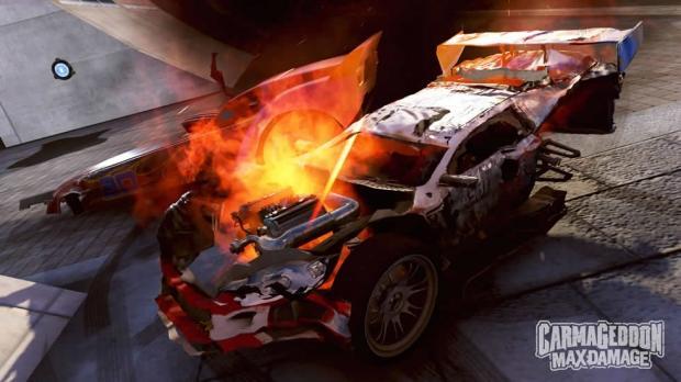 50607_02_carmageddon-max-damage-coming-soon-xbox-one-ps4-pc