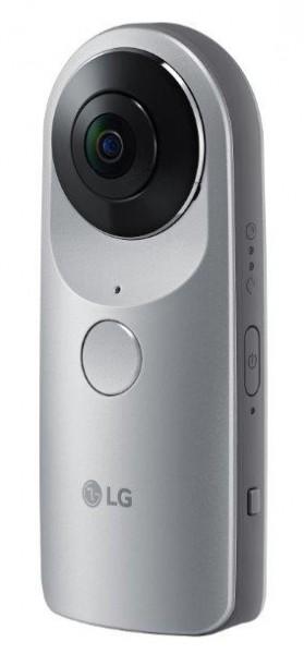 LG 360 CAM (LR)