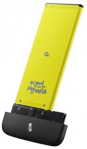 LG HiFi Plus (LR)