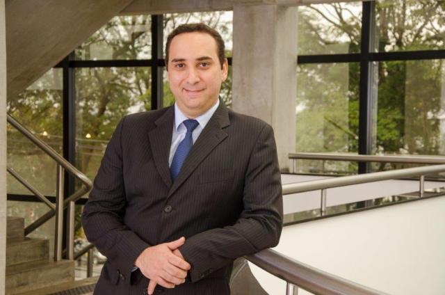 Marcelo Souccar001-2baja