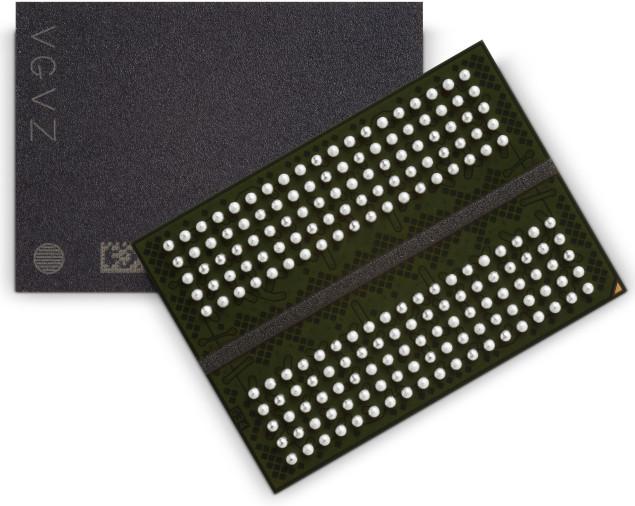 Micron-GDDR5X-635x506