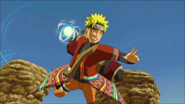 Naruto_Poncho15