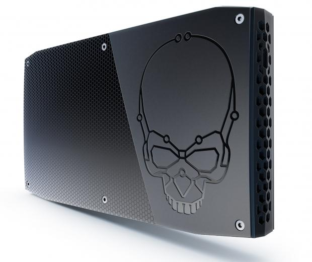 51103_03_intels-new-skulltrail-nuc-announced-supports-external-gpus
