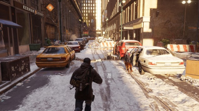 the_division_4k_day_dog-635x357